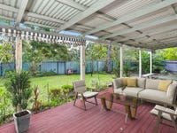 24 Aldinga Avenue, Koonawarra, NSW 2530