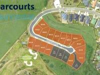 Lot 61 Gordon Place, Mount Leslie Estate, Prospect Vale, Tas 7250