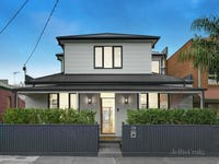 38 Corsair Street, Richmond, Vic 3121