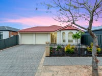 89 Riesling Crescent, Andrews Farm, SA 5114