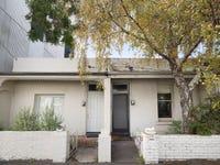 6 & 8 Boundary Street, South Melbourne, Vic 3205