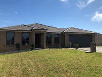7 Rutherford Place, Orange, NSW 2800