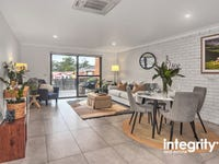 4/72 Page Avenue, North Nowra, NSW 2541