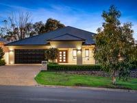 61 Newton Circuit, Thurgoona, NSW 2640