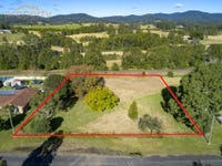 Lot 3 Sonnys Road, Warrell Creek, NSW 2447