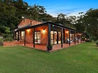 135 Beaufort Road, Terrigal, NSW 2260