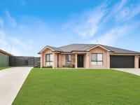 4 Musgrove Avenue, Kelso, NSW 2795