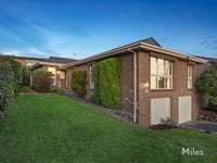 72 Rutherford Road, Viewbank, Vic 3084