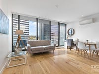 1020/35 Albert Road, Melbourne, Vic 3004