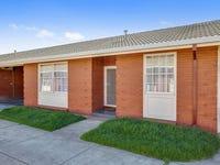 5/67 Wattle Avenue, Hove, SA 5048