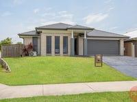 111 Mckeachie Drive, Aberglasslyn, NSW 2320