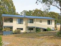 88 Acacia Drive, Ansons Bay, Tas 7264