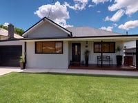 31 Evans Street, Wagga Wagga, NSW 2650
