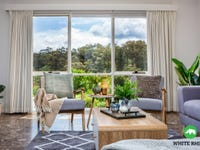 38 River Drive, Queanbeyan, NSW 2620
