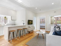 10/5 Moira Crescent, Coogee, NSW 2034