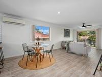 5/45 West High Street, Coffs Harbour, NSW 2450
