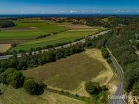 Lot 1, 76 Hulls Road, Crabbes Creek, NSW 2483