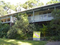 258 Boomerang Dr, Charlotte Bay, NSW 2428