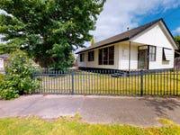 23 Furlonger Street, Traralgon, Vic 3844