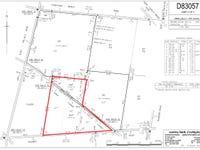 Lot 503 McCabe Road, Hamley Bridge, SA 5401