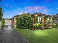 15 Little Park Street, Greta, NSW 2334