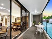 453/17-19 Memorial Avenue, St Ives, NSW 2075