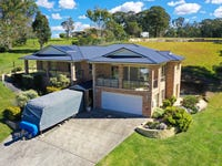 22 Headland Drive, Hallidays Point, NSW 2430