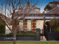 12 Albert Street, Caulfield North, Vic 3161
