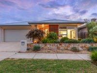 102 Langtree Crescent, Crace, ACT 2911