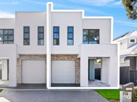 21A Denman Avenue, Cronulla, NSW 2230