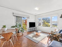 9/10 Campbell Parade, Manly Vale, NSW 2093