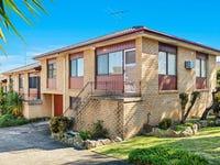 1/53 Millett Street, Hurstville, NSW 2220