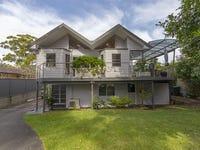 40 Mirreen Street, Hawks Nest, NSW 2324