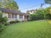 16 Anthony Road, Castle Hill, NSW 2154