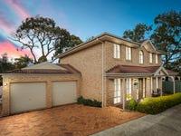 187B Woronora Road, Engadine, NSW 2233
