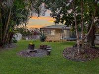 1 Pipi Place, Ballina, NSW 2478