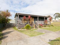 3 Mason Street, Newborough, Vic 3825