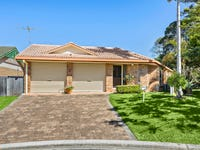 2/10 Goodenough Tce, Coffs Harbour, NSW 2450