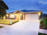 9 Wellington Drive, Thurgoona, NSW 2640