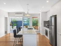 10/6 Ghersi Avenue, Wamberal, NSW 2260