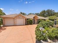 21 Flakelar Crescent, Terrigal, NSW 2260