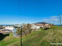 25 Kingsley Drive, Boat Harbour, NSW 2316