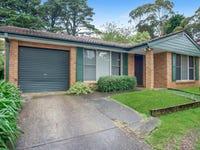 3 Eunoe Street, Katoomba, NSW 2780