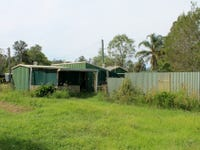 23-25 Gill Street, Bonalbo, NSW 2469