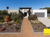 46 Hyland Drive, Bungendore, NSW 2621