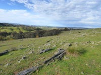 Lot 3, 2100 Taylors Flat Road, Taylors Flat, NSW 2586