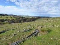 Lot 3, 2100 Taylors Flat Road, Taylors Flat, NSW 2586