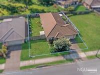 44 Honeywood Drive, Fernvale, Qld 4306