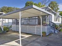 66/2-10 Duffys Road, Terrigal, NSW 2260