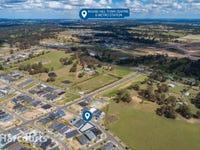 96 Sundowner Parkway, Box Hill, NSW 2765